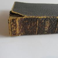 damaged-spine-and-cover-1.jpg